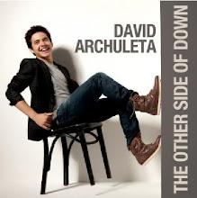 "5 de Octubre del 2010. ""The Other Side Of Down"". CD / descarga digital  / CD/DVD-pack"