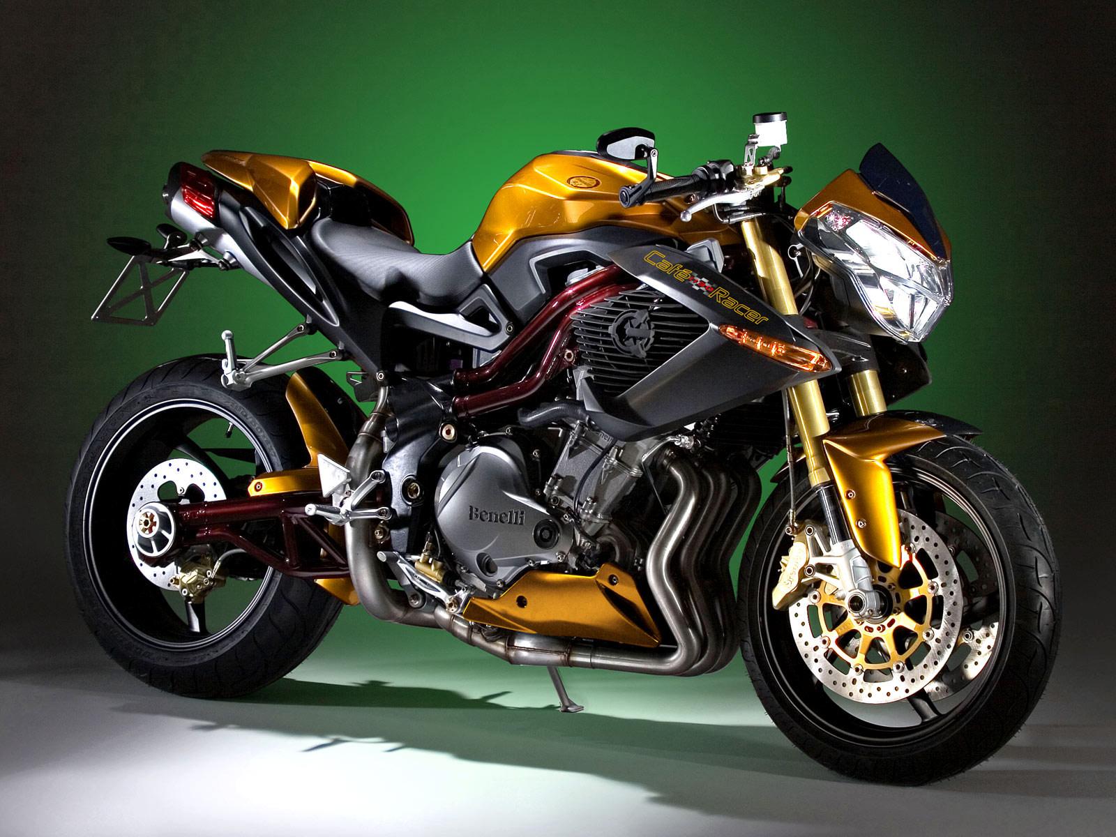 http://3.bp.blogspot.com/-mGPqbE_SOUE/Tr2ziPA-z9I/AAAAAAAADsg/usu7Kq50BKk/s1600/2006-Benelli-TnT-Cafe-1130-Racer_motorcycle-desktop-wallpaper_2.jpg