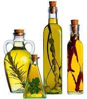 Azeite de oliva para os cabelos   Clínica Weiss   Hugo Weiss Dermatologista