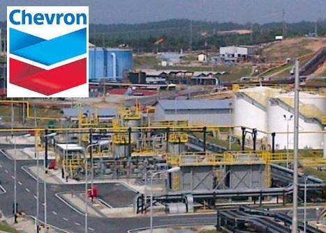 Lowongan Pertambangan, Lowongan Chevron, Lowongan Diploma, Lowongan 2015
