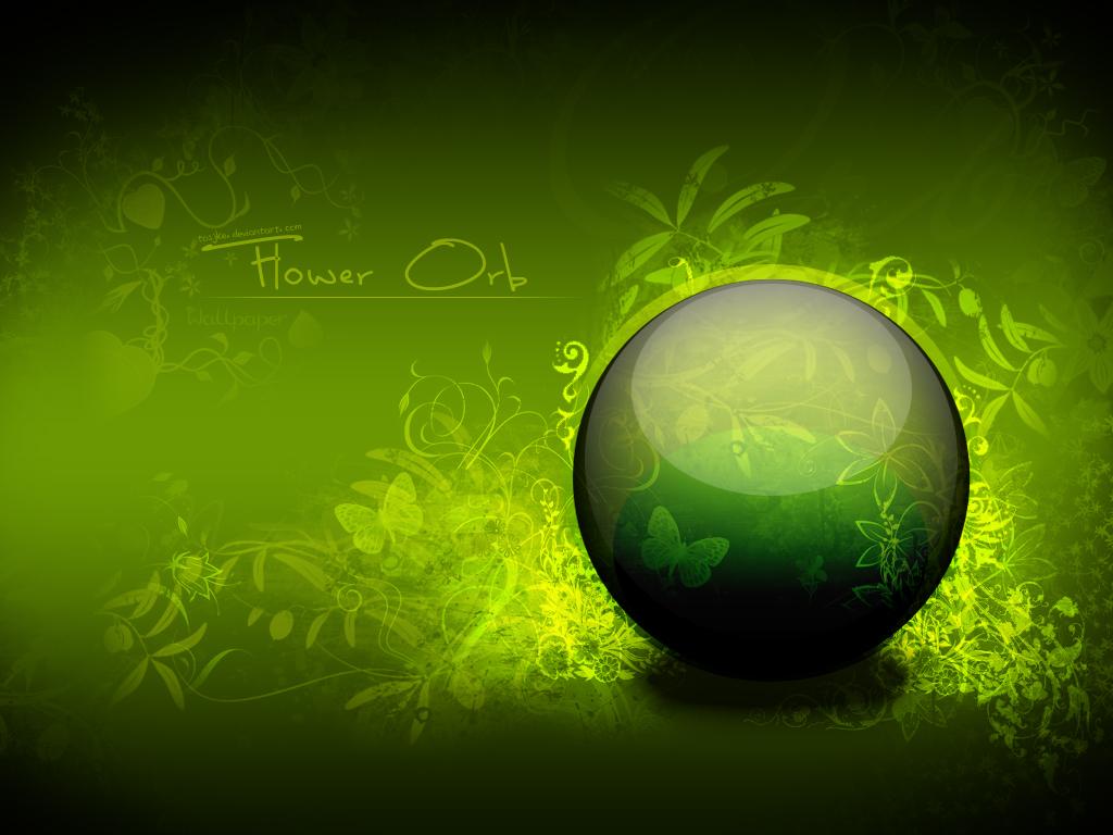 http://3.bp.blogspot.com/-mGUJZQ2sIOE/TeM6odbrr7I/AAAAAAAABl4/C-DeyHuA9Ro/s1600/green%2Bflower%2Bwallpaper.jpg