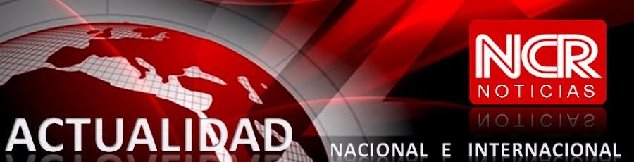 NCR Noticias