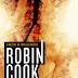 10 Considerações sobre Benefício na Morte, de Robin Cook ou porque organogenia vai te interessar