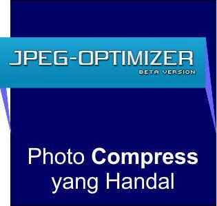 compress foto secara online