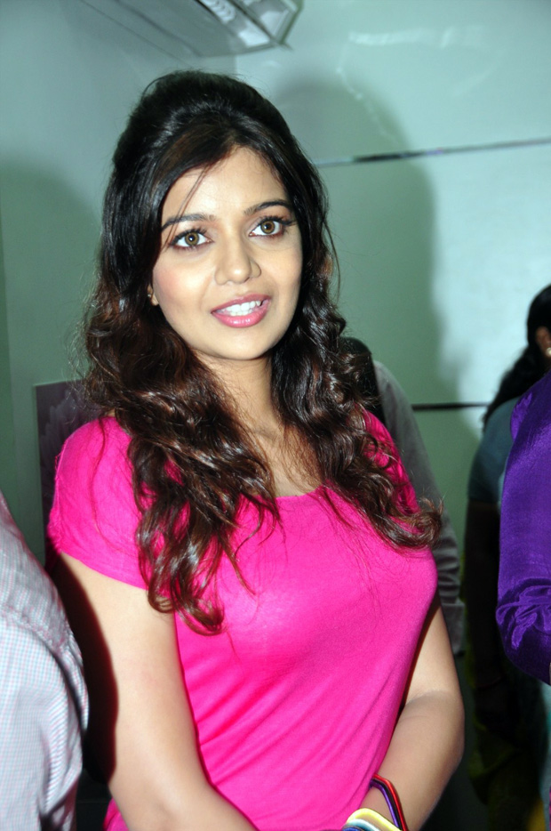 pics of Colors Swathi,Colors Swathi boy friend