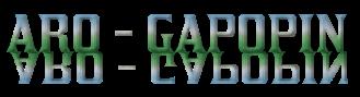 ARO - GAPOPIN