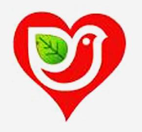 LOVE CARE LIFE 爱心关怀生命