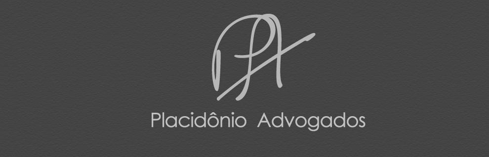 Placidônio Advogados