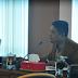 DPRD Sumut Usulkan Perda Pajak Bahan Bakar Kendaraan Bermotor