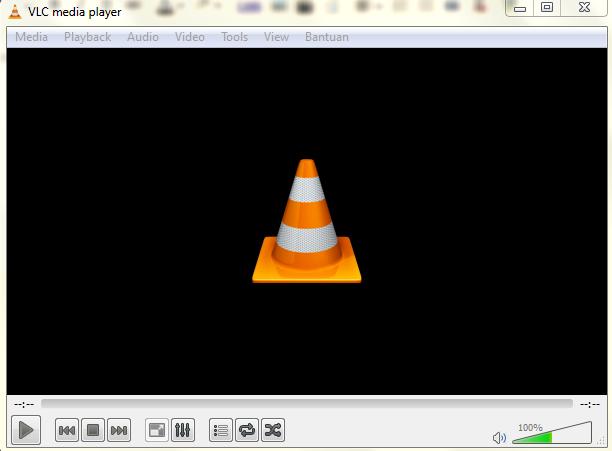 VLC Media Player 2.0.2 Final 2