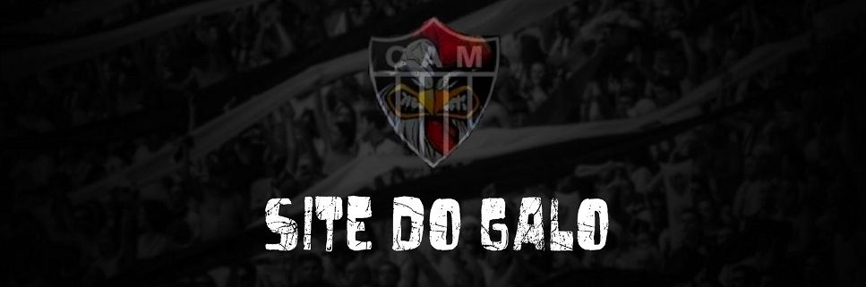 SITE DO GALO