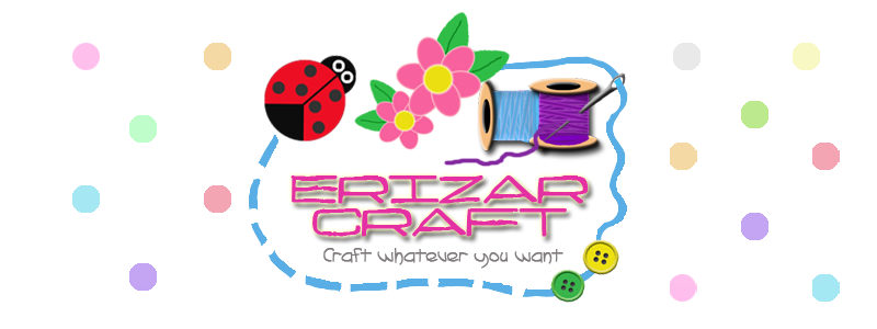 Erizar Craft