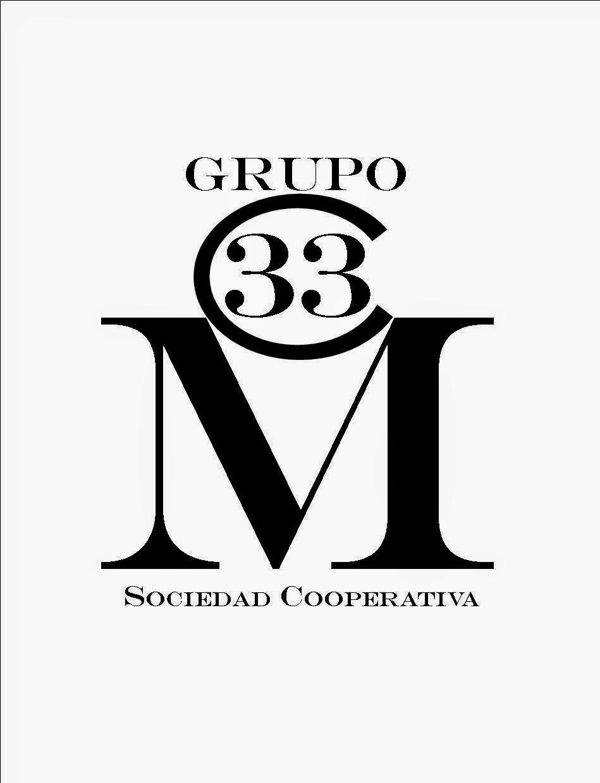 GRUPO MC 33