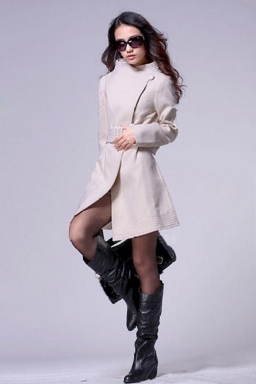 2013/2014 Bayan Kaban Modelleri