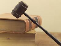 Hukum Materil dan Hukum Formil