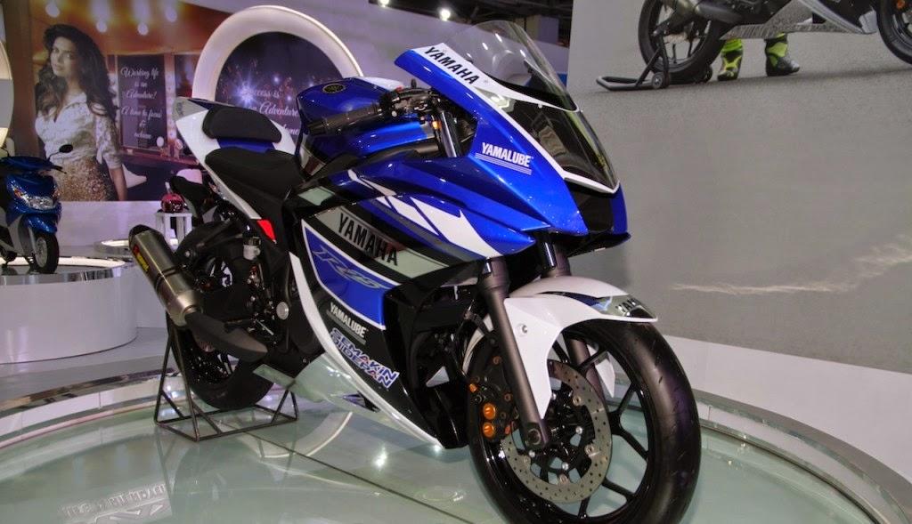 2014 yamaha r6 concept