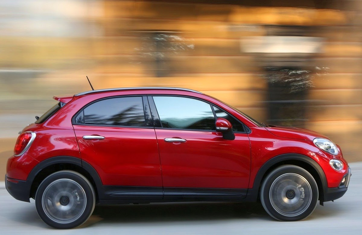 2015 fiat 500x engines and transmissions car reviews new car pictures for 2017 2018
