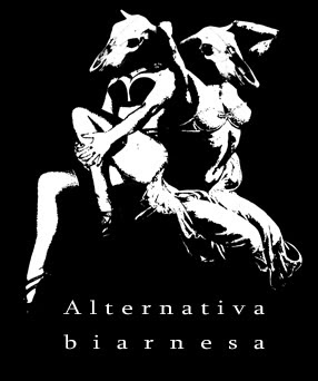 Alternativa Biarnesa