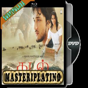 Kadal 2013 DVDRip Sub-Español