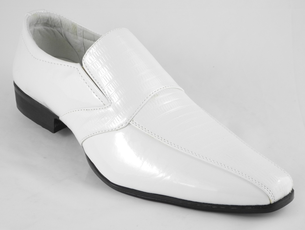 new fashion styles stylish wedding shoes for 2013