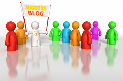 successful blog by www.ultimatechgeek.com
