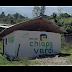 7 de Agosto. Rodando por Los Altos de Chiapas.