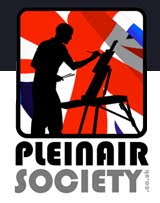Plein Air Society UK
