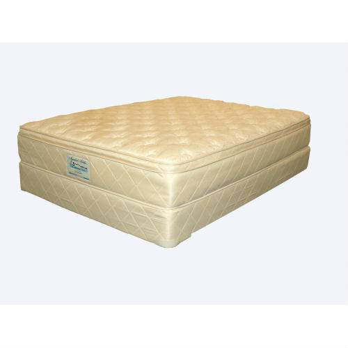 Mattresses For Sale Buy a fortable Mattress Casual