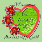 Blogowa Przyjaźń