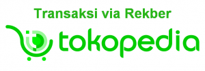 https://www.tokopedia.com/gaonlinestore/ebook-forex-200-pips-profit-per-hari