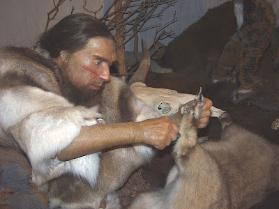 Neanderthal diet more varied than previously thought