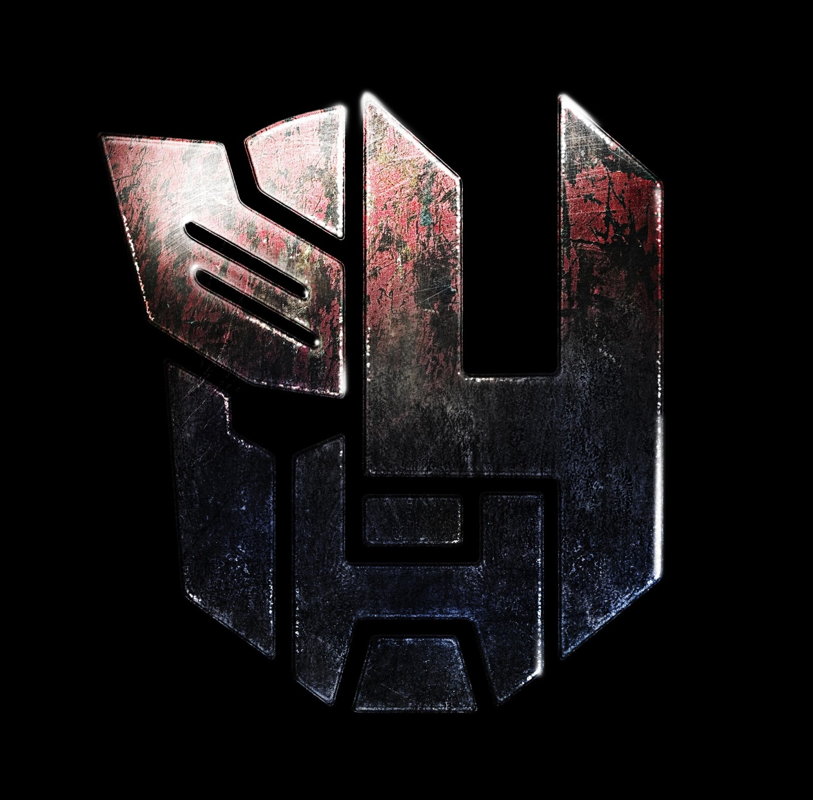 transformers live action movie blog tflamb names of two