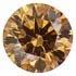 Batu Permata Brown- Batu Mulia Berkualitas - Jual Harga Murah Garansi Natural Asli - Cincin Batu Permata