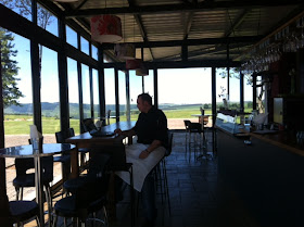 Nicolson's at Garlington, Hilton, KZN