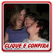 Clique ou fique Louco de Curiosidade - 3