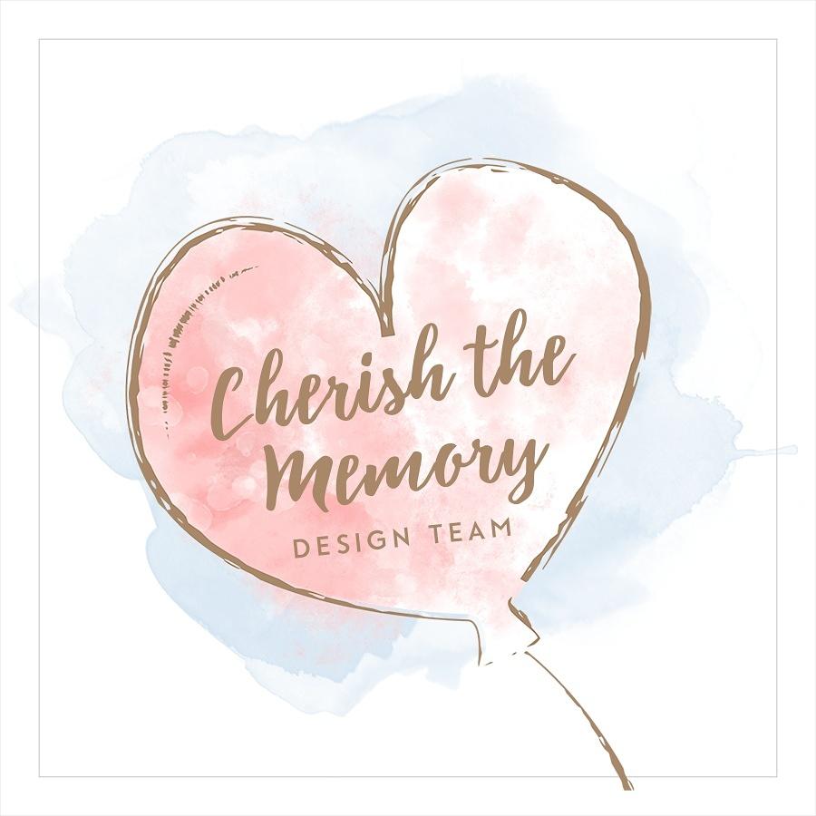 Cherish the Memory