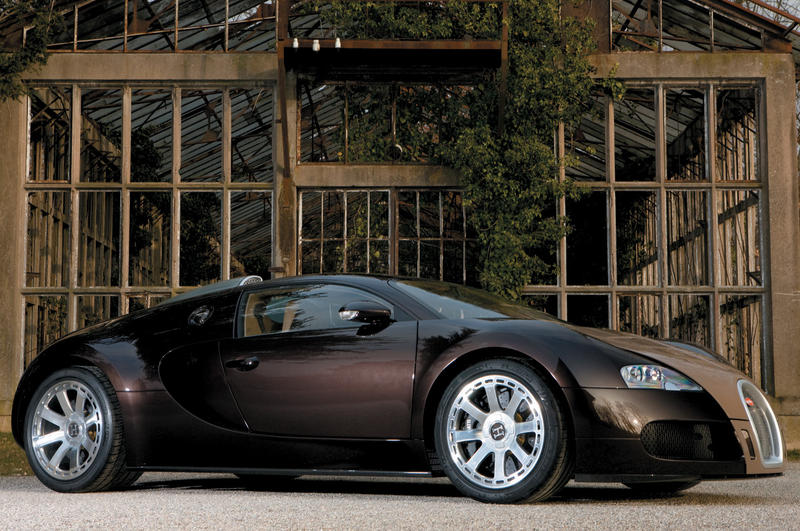 loveisspeed bugatti veyron fbg par herm s edition. Black Bedroom Furniture Sets. Home Design Ideas