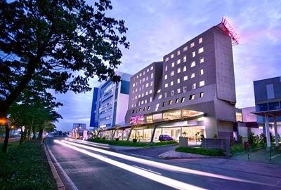 famehotel