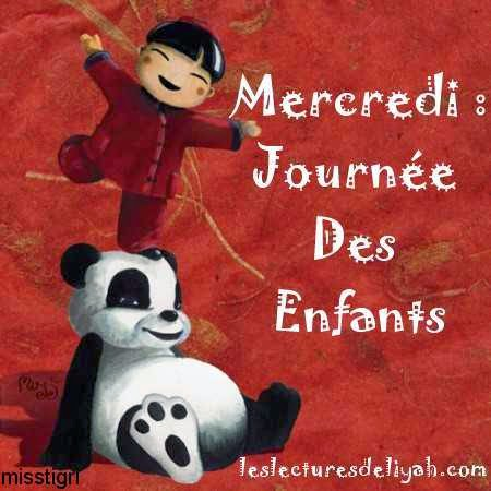http://www.leslecturesdeliyah.com/category/mercredi-journee-des-enfants/