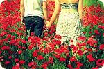 du & ich ? :)