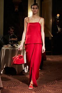 Red Hot5 2013 Moda Renkleri