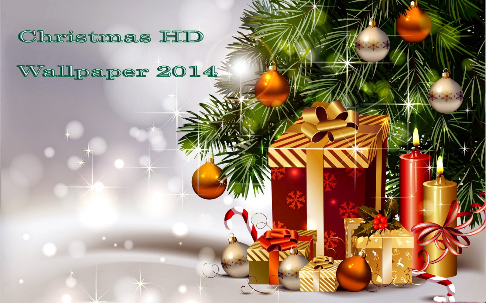 Search As Christmas Wallpaper 2014 Merry