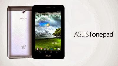 Spesifikasi-Harga-Tablet-Asus-Fonepad-8GB