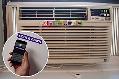 Best Gadgets To Make Your Air Conditioner Smarter (7) 2