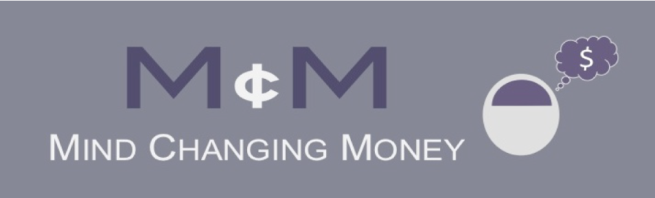 Mind Changing Money