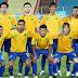 Sanat Naft FC: Um pedaço do Brasil no interior do Irã