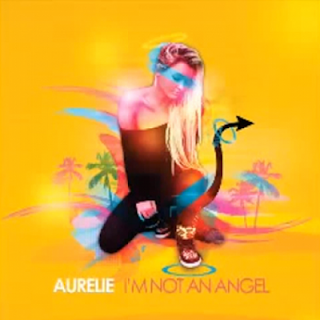 Aurlie des Anges 5 sort son premier single !