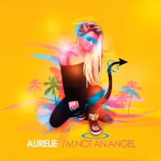 Aurélie des Anges 5 sort son premier single !