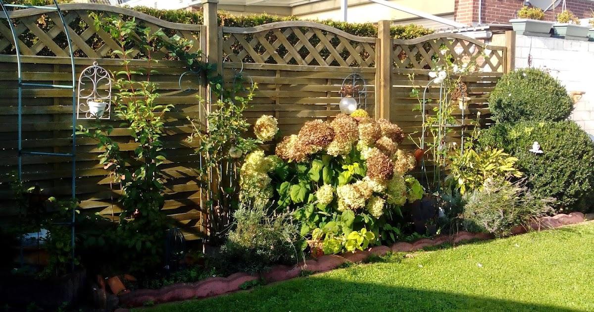 meine engelwerkstatt 12tel blick im september und etwas herbst bepflanzung. Black Bedroom Furniture Sets. Home Design Ideas