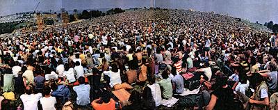 Rock 1on1 - Woodstock part 3.png